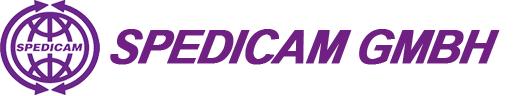 Spedicam GmbH